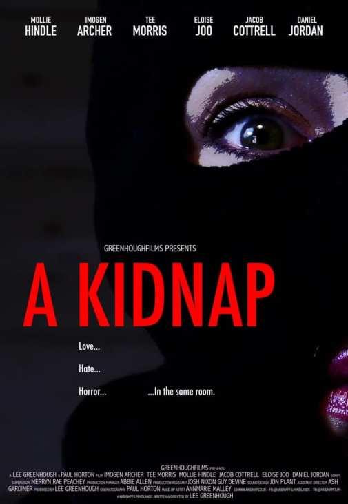 IMDb poster 2019